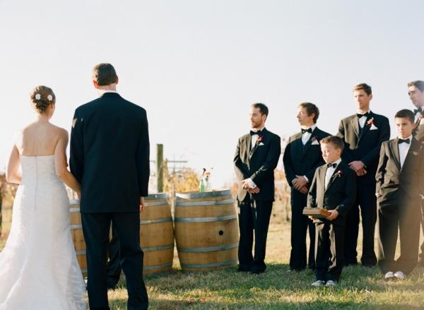 boda-rustic-chic