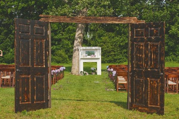 altar-chimenea1