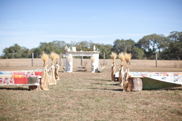 altar-chimenea