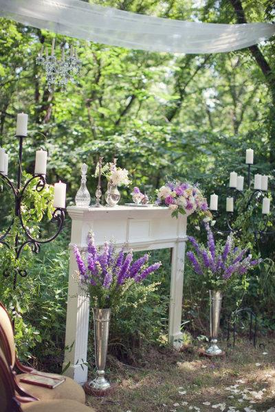altar-boda-chimenea