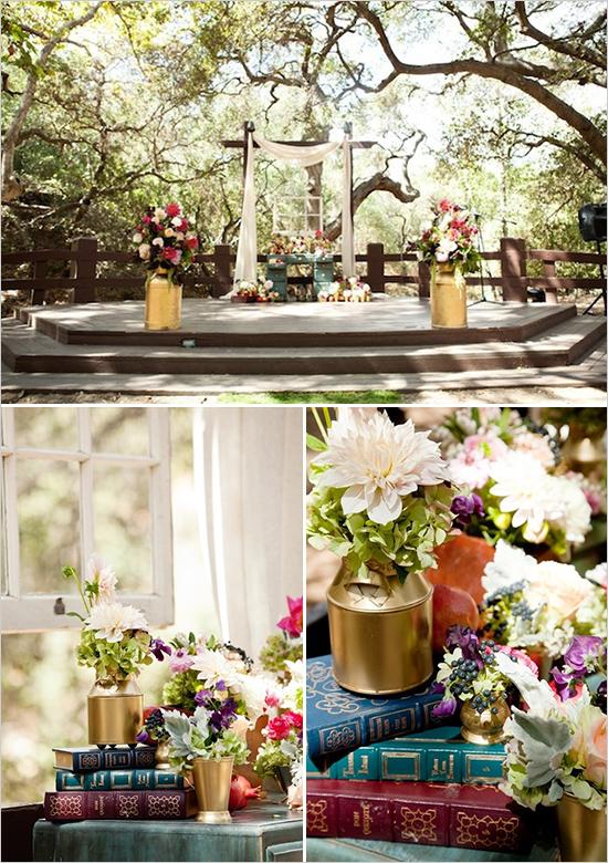 boda-ceremonia-lecheras-ventana