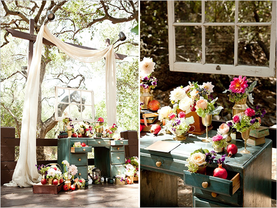 ceremonia-mueble-ventana