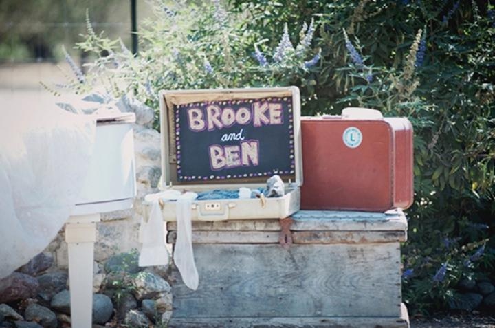 Blush-California-Vintage-Wedding_0019
