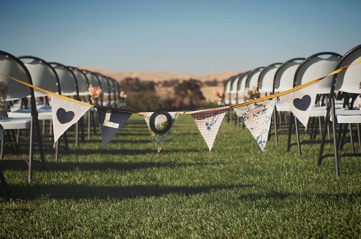 Blush-California-Vintage-Wedding_0021