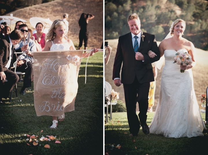 Blush-California-Vintage-Wedding_0025