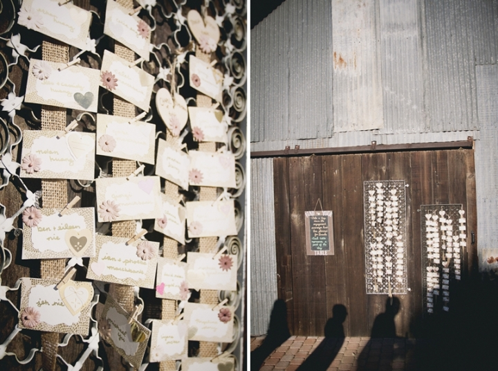 Blush-California-Vintage-Wedding_0041