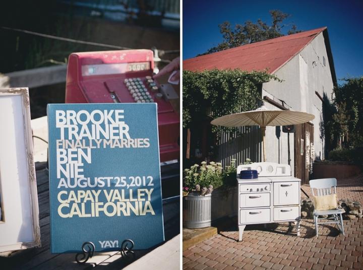 Blush-California-Vintage-Wedding_0043