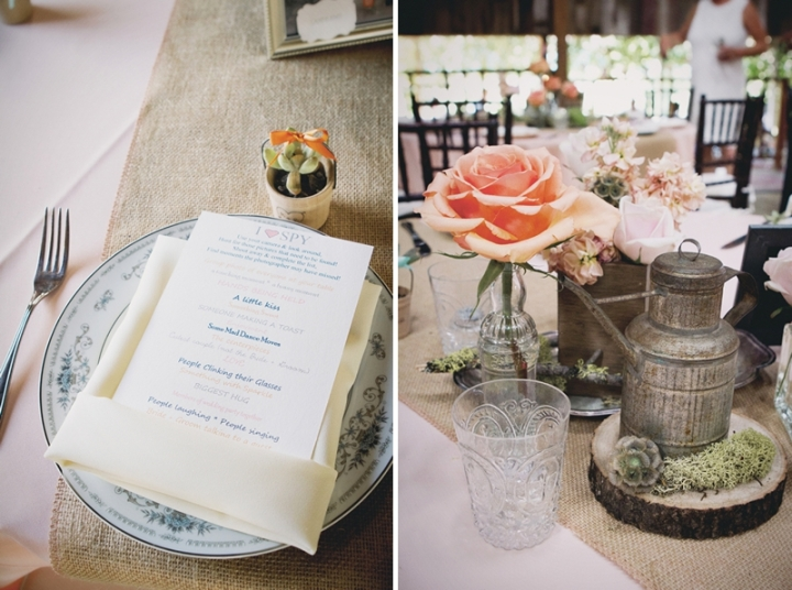 Blush-California-Vintage-Wedding_0047