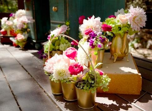 boda-lecheras-flores