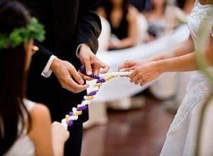 colores-de-boda-ceremonia-nudo-dios-4