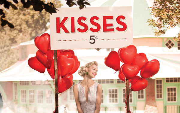 colores-de-boda-kissing-booth-1
