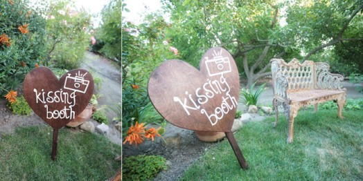 colores-de-boda-cartel-kissing-booth