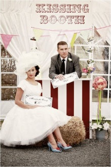 colores-de-boda-kissing-booth-9
