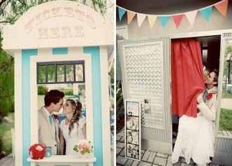 colores-de-boda-kissing-booth