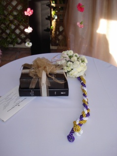 ceremonia-nudo-dios