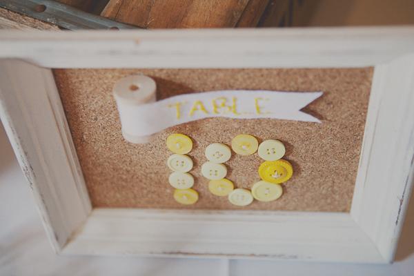 boda-handmade-amarillo