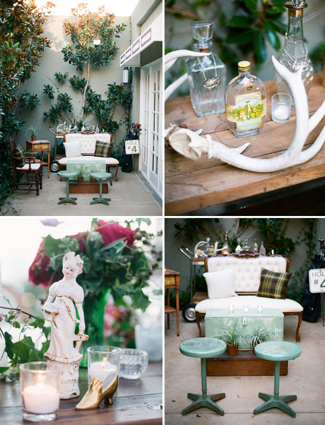 boda-jardin-secreto