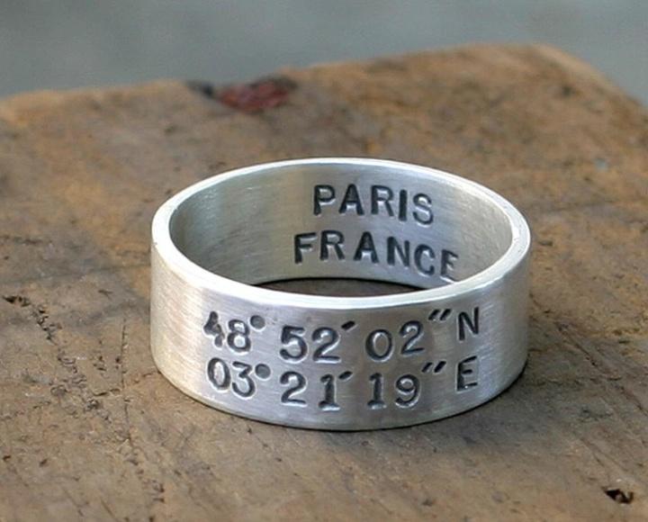 anillos-grabados-10