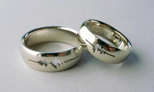 anillos-grabados-2