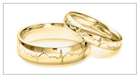 anillos-grabados-4