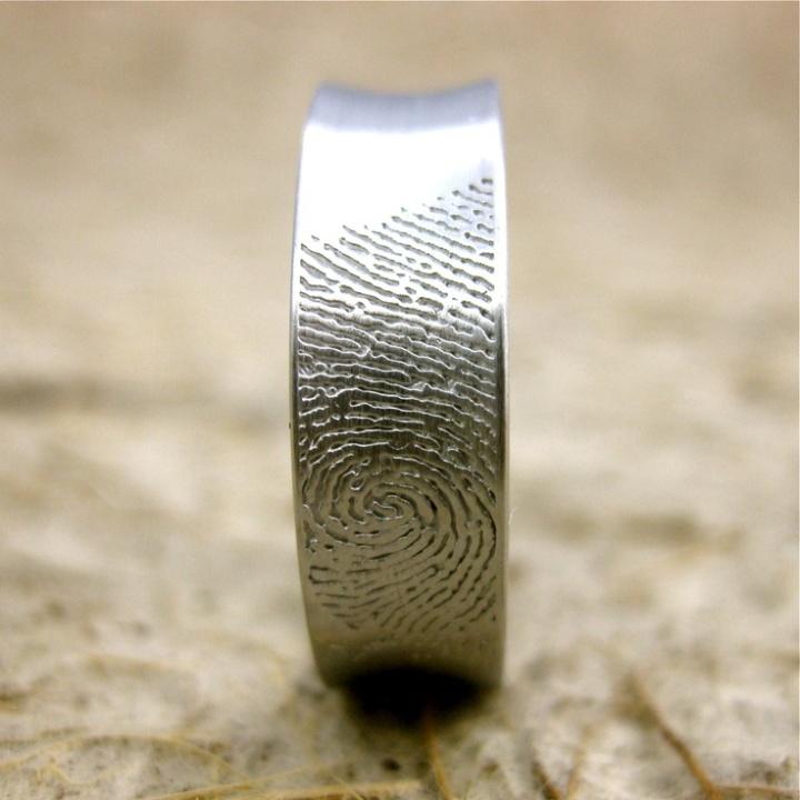anillos-grabados-5