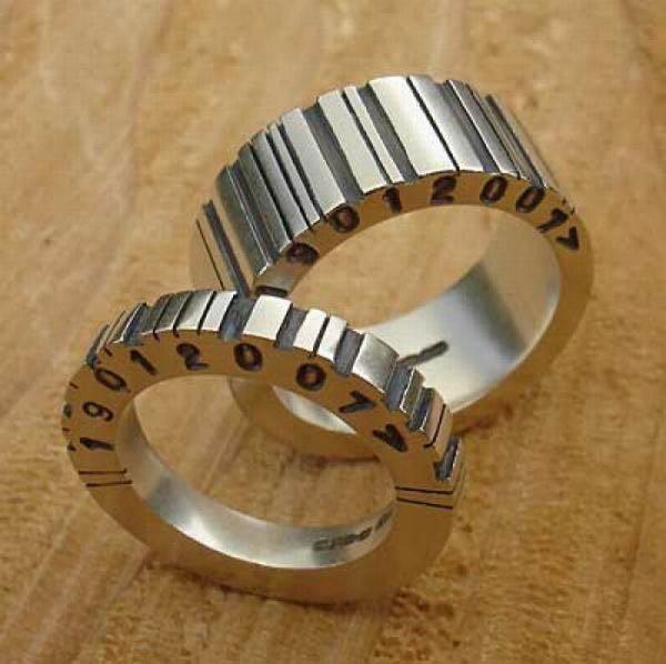 anillos-boda-originales