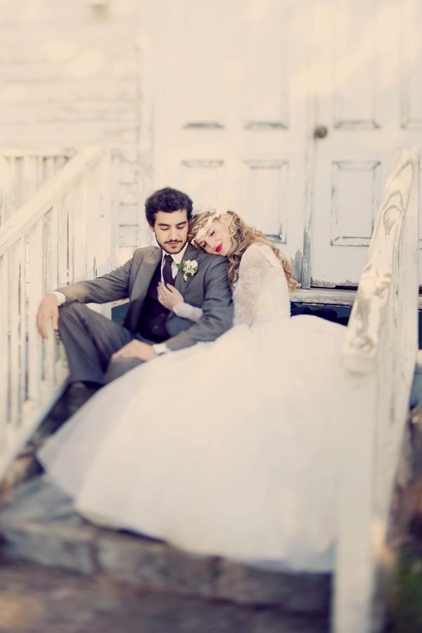 boda-vintage