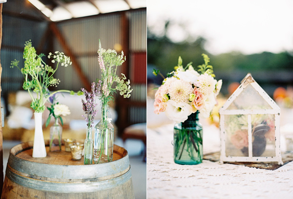 c-bohemian-ojai-valley-inn-wedding-093