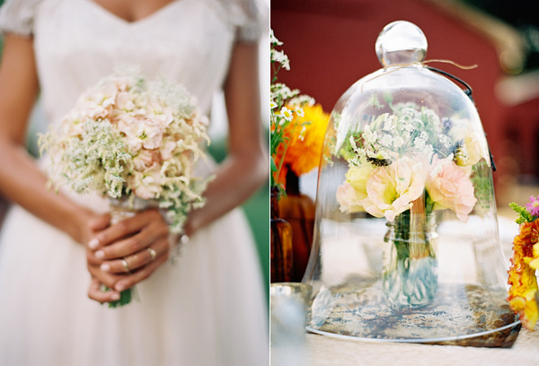 c-bohemian-ojai-valley-inn-wedding-098