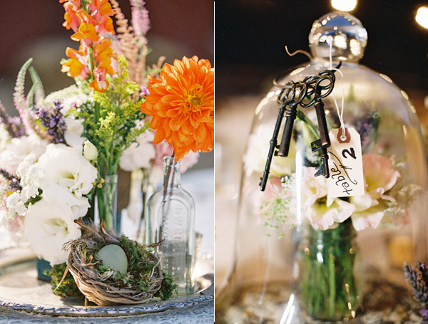 c-bohemian-ojai-valley-inn-wedding-103