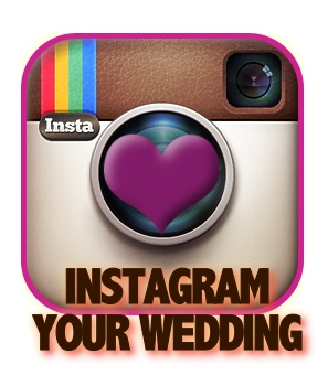 boda-instagram