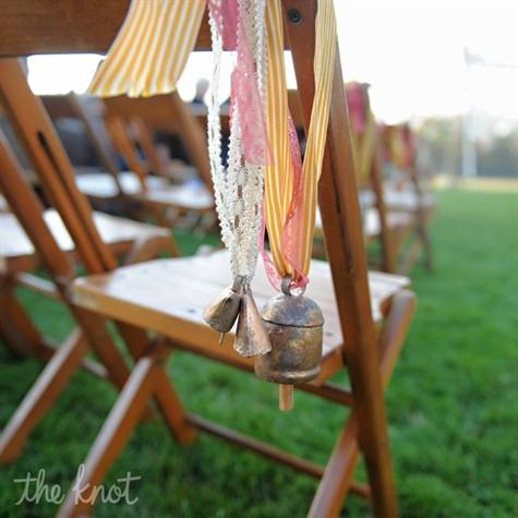 instrumentos-boda2