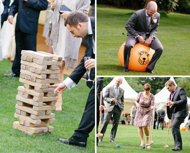 juegos-boda