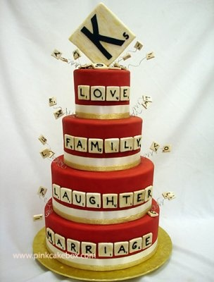 colores-de-boda-fichas-scrabble-decoracion-10