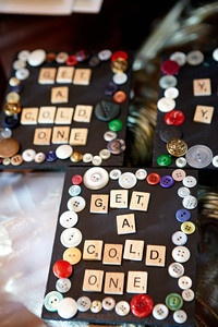 colores-de-boda-fichas-scrabble-decoracion-3