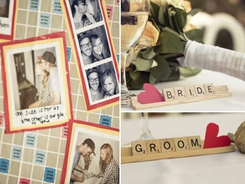 colores-de-boda-fichas-scrabble-decoracion-7