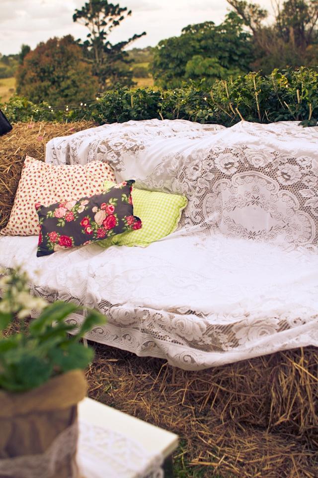 boda-sofa-paja