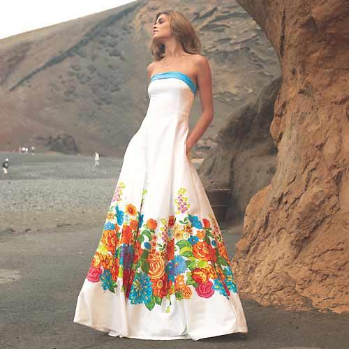 vestido-novia-color