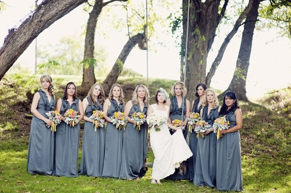 boda-rustico-vintage