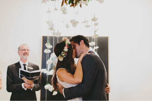 beachside-australian-wedding-38