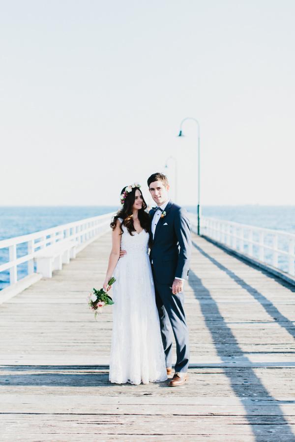 boda-playa