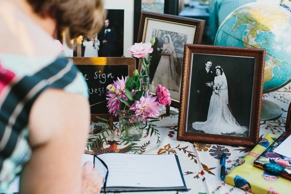 beachside-australian-wedding-85