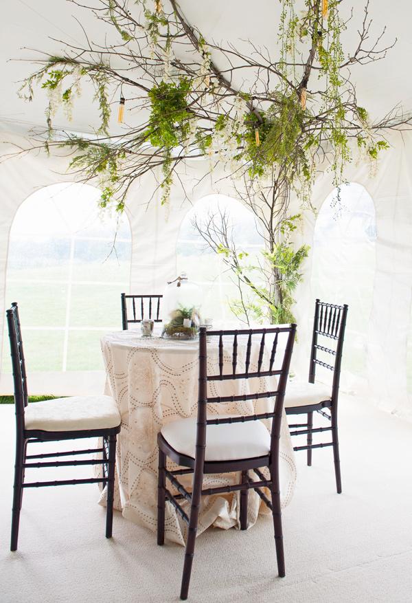 boda-plantas-cristal