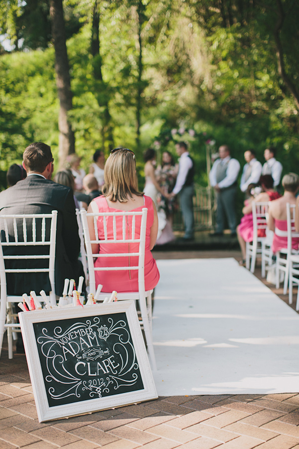 brisbane-high-tea-wedding-33