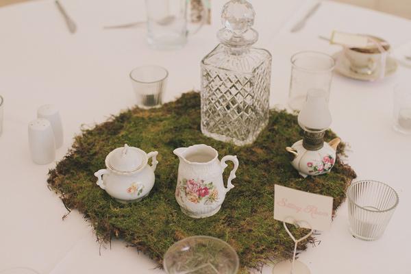 brisbane-high-tea-wedding-45