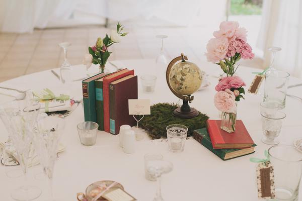 brisbane-high-tea-wedding-46