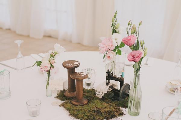 brisbane-high-tea-wedding-47