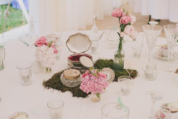 brisbane-high-tea-wedding-50