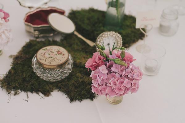 brisbane-high-tea-wedding-51