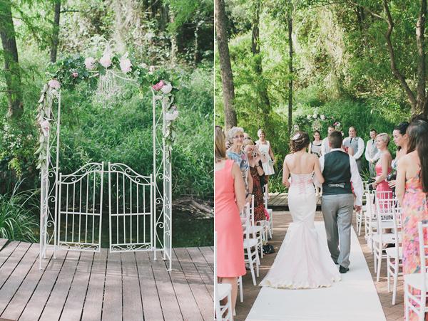 c-brisbane-high-tea-wedding-00
